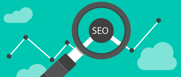Give a Brand new Beginning to Your company with SEO