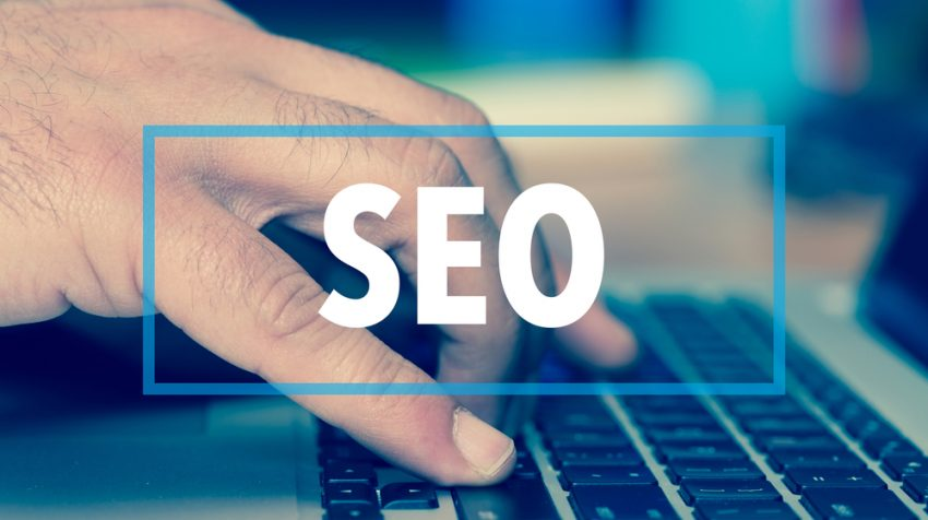 northern virginia seo services