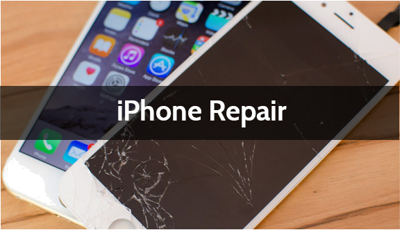 ny iphone repair