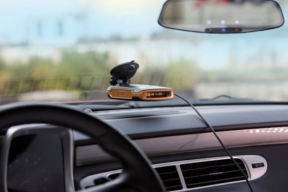 Tips on Using Radar Detector Effectively – Game of buzz – Full Of ...