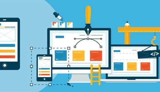 Dos andDon'ts of Website Designing You Should Know About