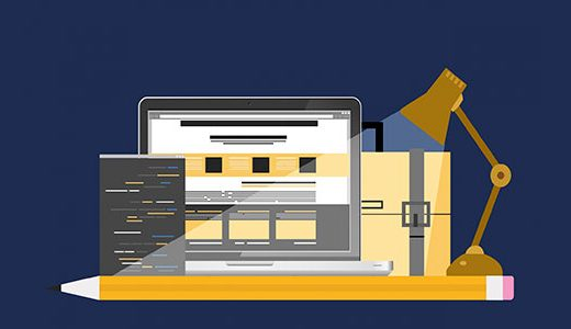 What People Should Know In Choosing A Website Building Company