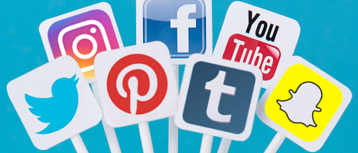 Tips On Using Social Media Marketing Strategies Benefits Of Automation Tools